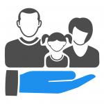 family_insure