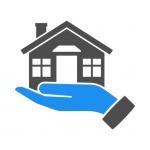 house_insurance