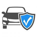 vehicle_insure